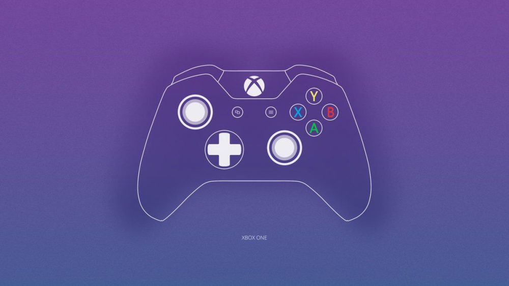 How to Use an Xbox One Controller on a Pc