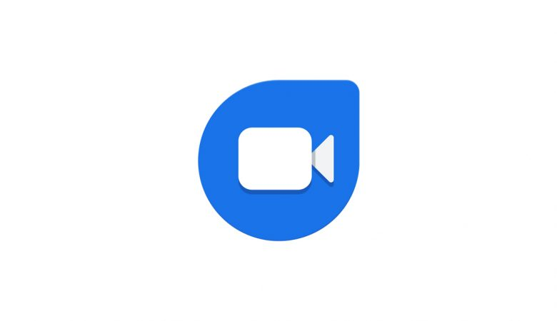 Google Duo Group Calls